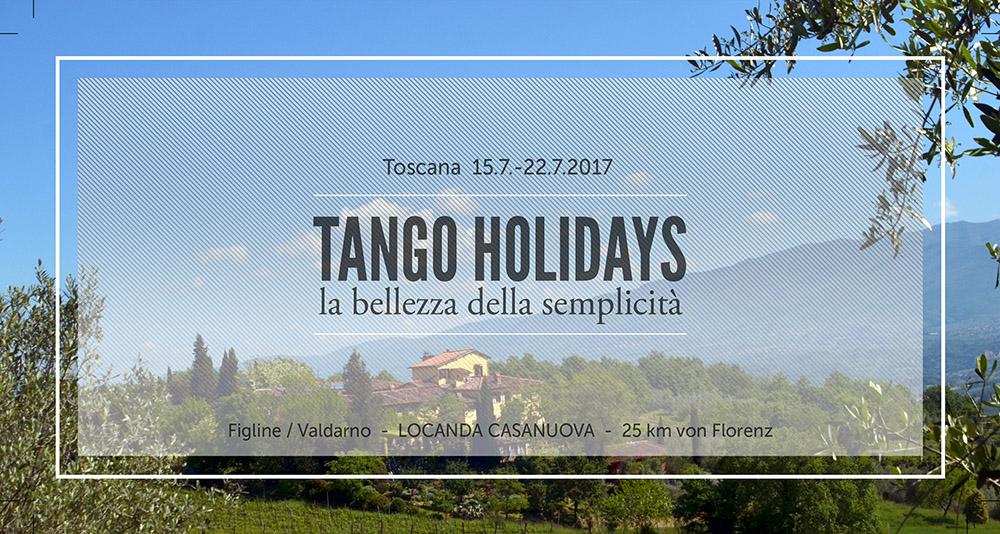 Tango Holiday Flyer_V