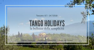 171006_Tango Holiday Flyer_V